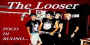 the-looser1_cr1